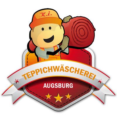 Teppichreinigung München