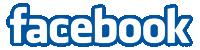 Augsburg Facebook