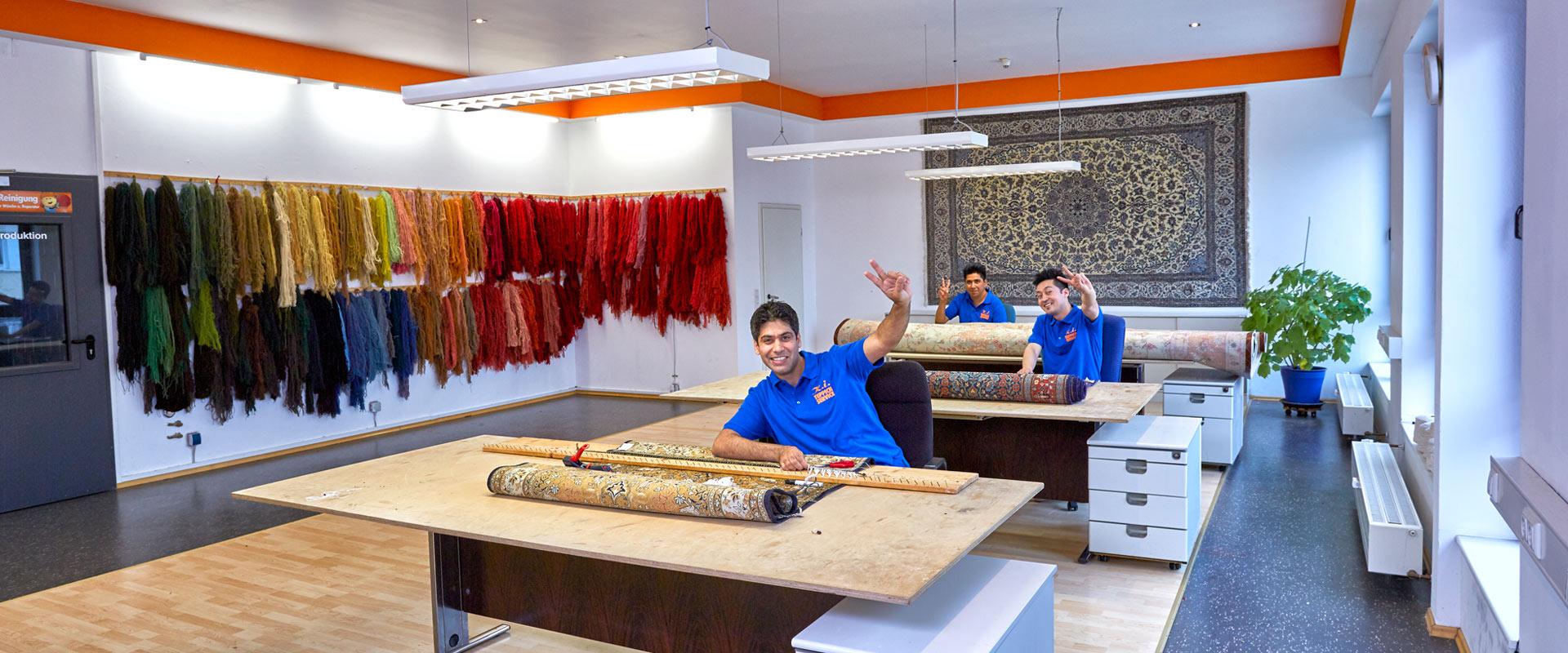 augsburg teppichservice teppichreinigung und teppichreparatur in augsburg. Black Bedroom Furniture Sets. Home Design Ideas